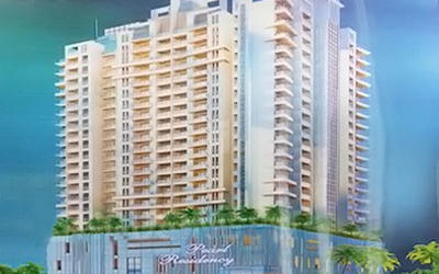 giriraj-pearl-residency-in-andheri-west-elevation-photo-1x8z