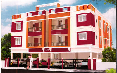 garden-homes-in-kolapakkam-elevation-photo-1xyz