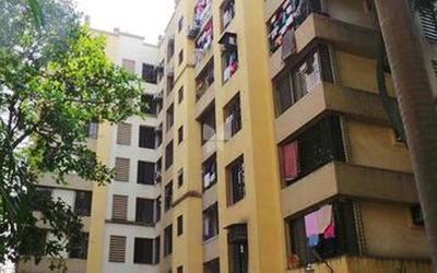 arkade-vineet-apartment-in-kandivali-west-elevation-photo-yzq.