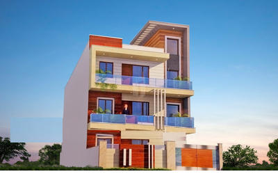 ganpati-homes-4-in-sector-42-elevation-photo-1lda