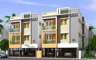 subam-flats-in-madipakkam-elevation-photo-1tqw