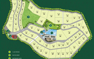 saaras-smart-city-in-hinjawadi-phase-i-location-map-1cbf