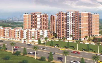 lodha-elite-in-dombivli-east-elevation-photo-wcj