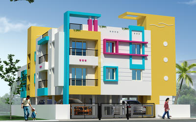 madipakkam-apartment-in-madipakkam-elevation-photo-sjx