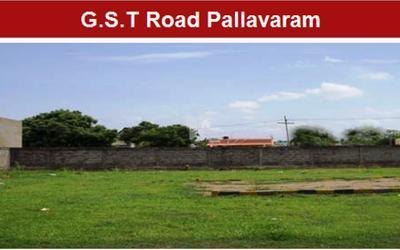 sangamam-sakthi-nagar-annex-in-pallavaram-elevation-photo-1c3j