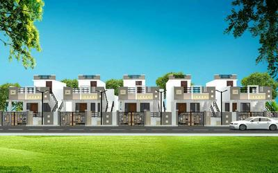 realvalue-superfine-villas-in-800-1561789807626