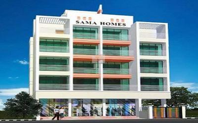sama-homes-in-ulwe-elevation-photo-1ekw