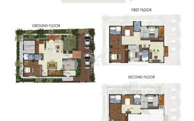 esteem-northwood-in-yelahanka-new-town-project-brochure-vpv