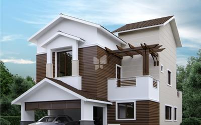 elysium-casa-del-sol-in-saravanampatti-elevation-photo-l2h
