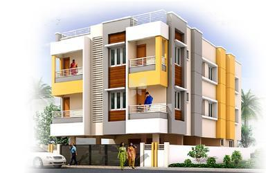 sri-sudharsana-apartment-in-mugalivakkam-elevation-photo-kx2