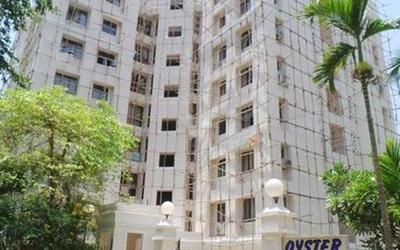 hiranandani-estate-oyster-in-majiwada-elevation-photo-wu4