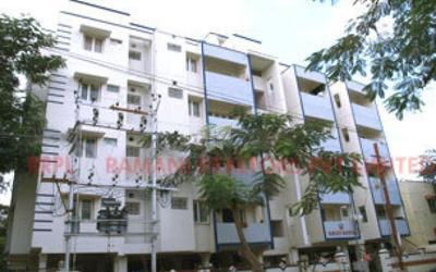 ramanis-mathura-in-r-s-puram-elevation-photo-nj1