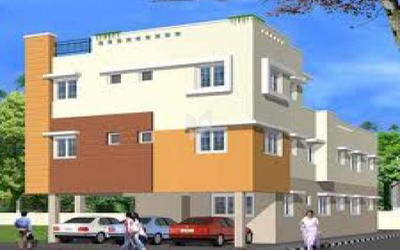 mitun-apartments-in-medavakkam-elevation-photo-1pet