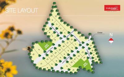 casa-fortuna-in-shahapur-master-plan-1zpr