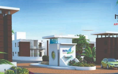 mnr-villas-phase-iv-in-adibatla-elevation-photo-1xeu