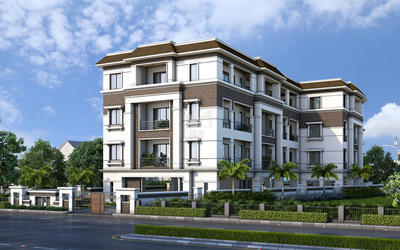 jyothi-divine-in-jubilee-hills-elevation-photo-1gcs