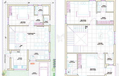 krishnaja-greens-in-devanahalli-floor-plan-2d-hoz