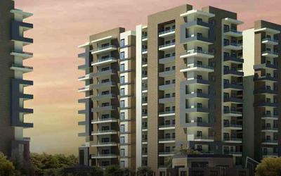 aadinath-city-kevni-in-1573-1571745632160
