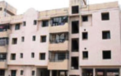 sakthi-residency-in-vadavalli-elevation-photo-ojg