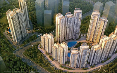 supertech-azalia-in-sector-68-elevation-photo-1jzp