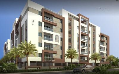 gk-heights-in-kukatpally-elevation-photo-1wxr