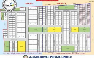 ajasra-akash-vihar-plots-in-maheshwaram-master-plan-1s0q