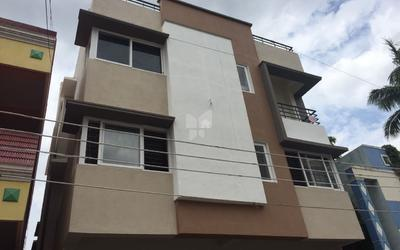 sudarsan-darsan-flats-in-velachery-elevation-photo-1jzd