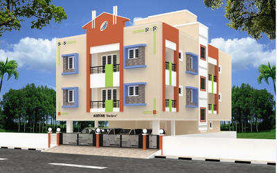ashvar-enclave-in-arumbakkam-fj