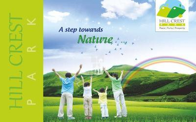 limra-hillcrest-park-in-shirwal-master-plan-1sv8