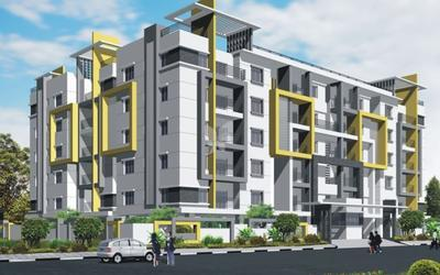 elite-the-square-in-miyapur-elevation-photo-irc