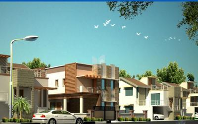 confident-oberon-phase-ii-in-whitefield-elevation-photo-wcf