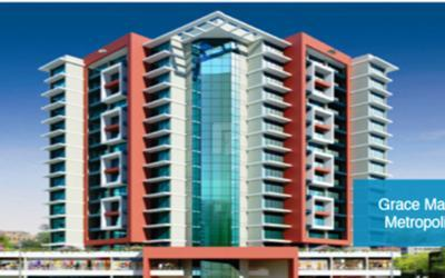 grace-mass-metropolis-in-chembur-colony-elevation-photo-jan