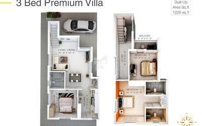 the-white-villas-in-oragadam-1ikp