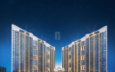 sai-world-empire-in-kharghar-elevation-photo-zkb