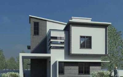 covenant-heritage-villa-elevation-photo-1bi8