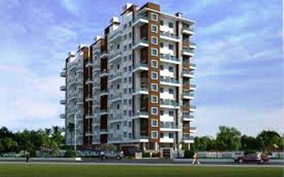 ceratec-constructions-garima-in-kondhwa-budruk-elevation-photo-18dx
