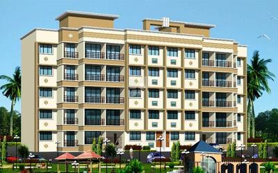 space-hill-view-residency-in-new-panvel-elevation-photo-nqw