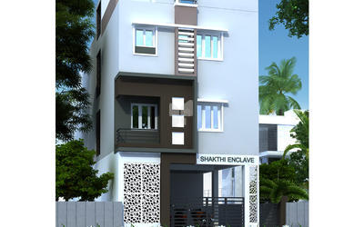 keh-shakthi-enclave-in-gopalapuram-elevation-photo-uu9