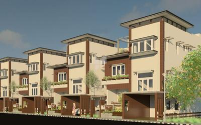 sriram-urban-woods-signature-villas-in-kanakapura-elevation-photo-1iss