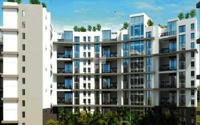 marvels-isola-ii-in-salunke-vihar-elevation-photo-xgh