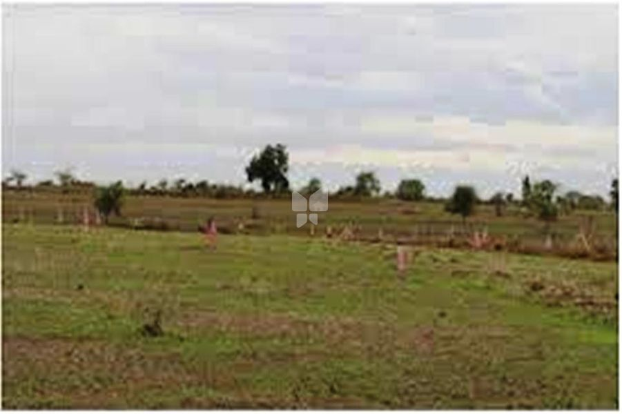 Padamavathy Jagannath Meadows Extension - Project Images