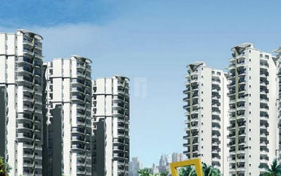 skardi-greens-phase-i-in-pandav-nagar-elevation-photo-1pb8