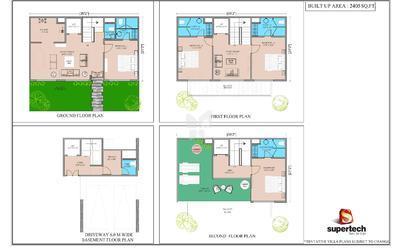 supertech-sports-city-villas-in-knowledge-park-5-1mcq