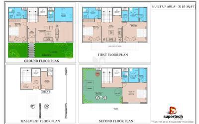 supertech-sports-city-villas-in-knowledge-park-5-1mcs