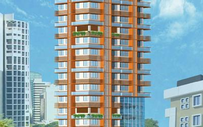 altas-royal-a-wing-in-girgaon-elevation-photo-1j7q