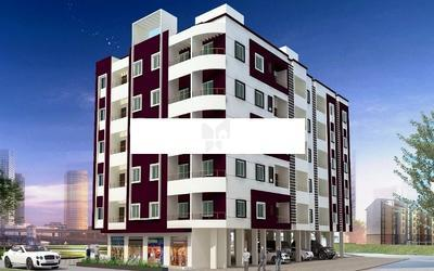 balaji-mahalaxmi-complex-in-dhayari-elevation-photo-18ht