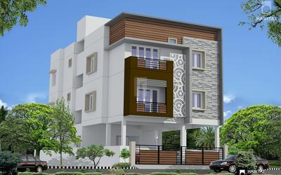 green-aashrayam-in-velachery-elevation-photo-1vcw