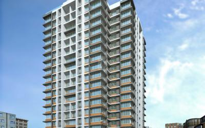 relstruct-solitaire-in-chembur-colony-elevation-photo-11go