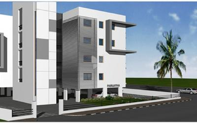 bhoomika-parijatha-lifestyle-apartments-in-bannerghatta-elevation-photo-1flj