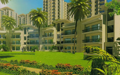 nimbus-the-golden-palm-village-in-yamuna-expressway-elevation-photo-1n6f